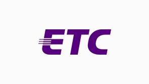 割引情報・ETC | ドラぷら(NEXCO東日本)