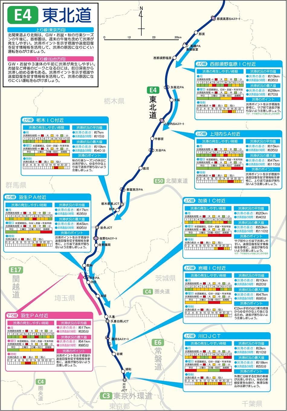 九州 自動車 道 渋滞 情報