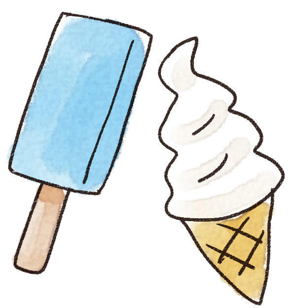 icecream_softcream.jpg