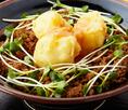 hasuda_d_shopmenu_food_001.jpg