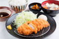hasuda_d_restaurant_009.jpg