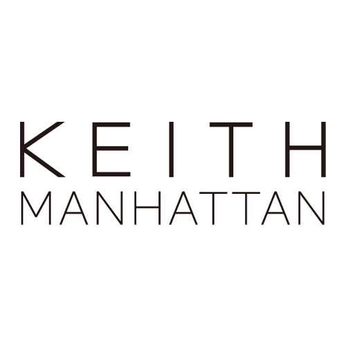 keith_manhattan_logo_squea.png