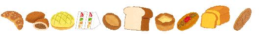パン屋見出し.png