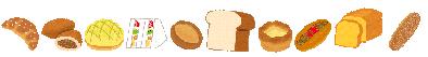 パン屋見出しイラスト.png
