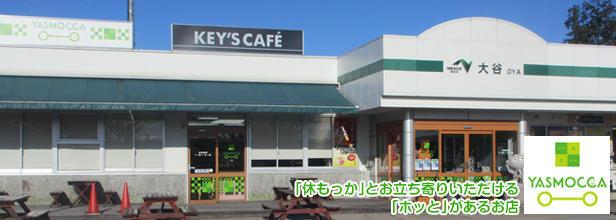 Tohoku Expwy OYA-PA image