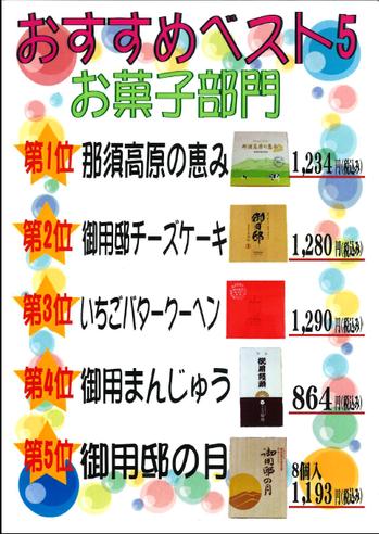 ショップお菓子部門ベスト5.png