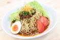 ピリ辛冷やし坦々麺【大】.JPG