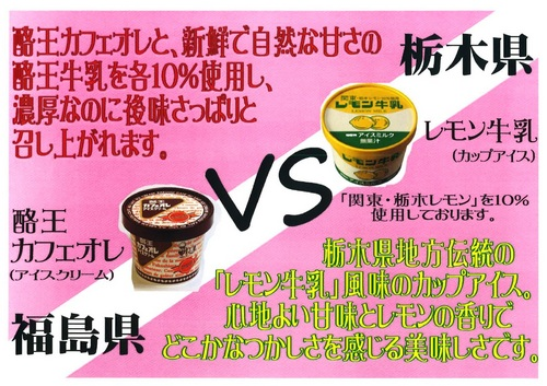 福島VS栃木.jpg