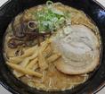 adatara_u_shopmenu_food_001.jpg