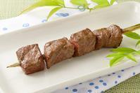 第1位「米沢牛牛串」のイメージ画像