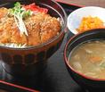 adatara_d_shopmenu_food_0426_01.jpg