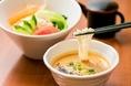 白百合温麺.jpg
