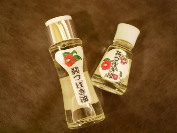 つばき油.jpg