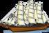 ship1_2[1].png