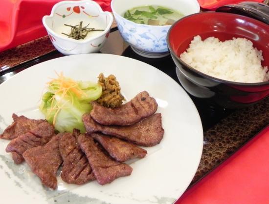 網焼き牛たん定食 (550x418).jpg