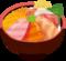 food_.png