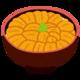 food_sushi_unidon.png