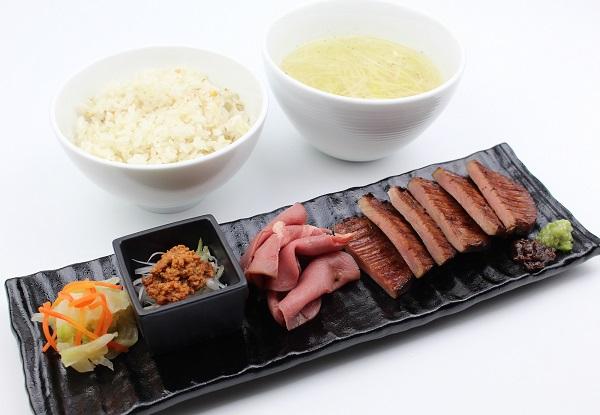 【New】仙台炭火焼き牛タン定食1,600.JPG