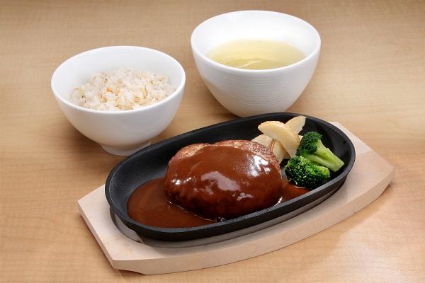 デミグラス牛タンハンバーグ定食・小.jpg