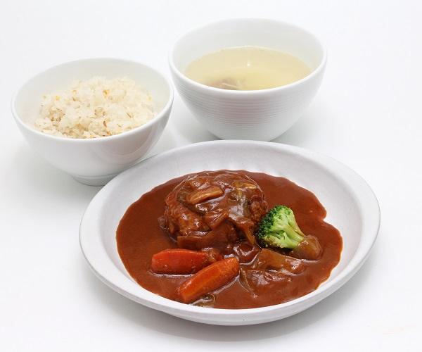 煮込み牛タンハンバーグ定食.jpg