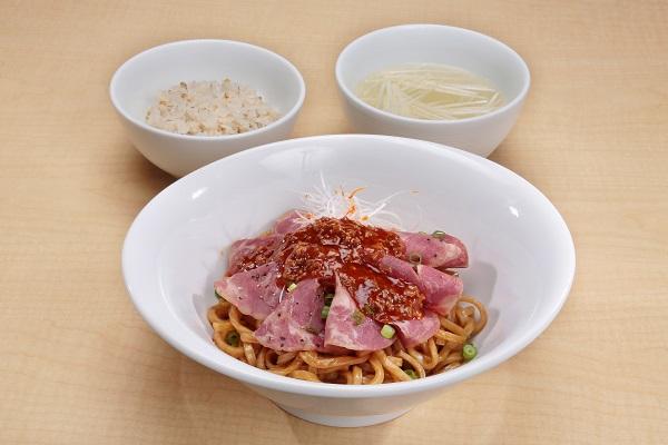 牛タンタン麺.jpg
