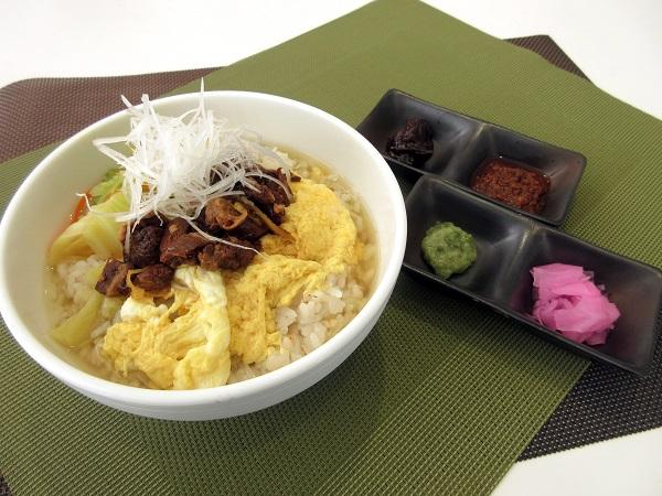 牛タン朝ごはん650ブログ.JPG