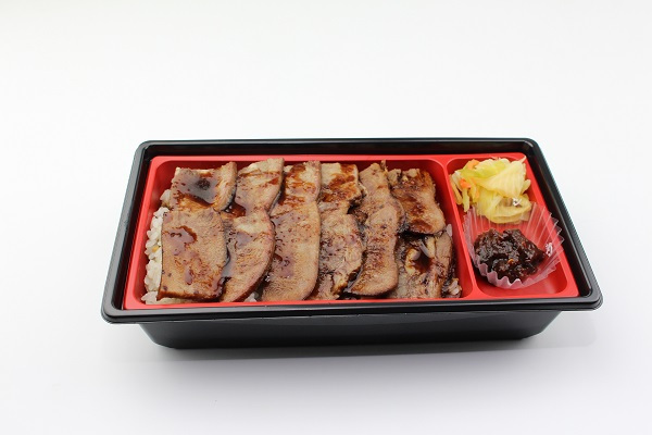 牛タン炙り弁当1,100.JPG