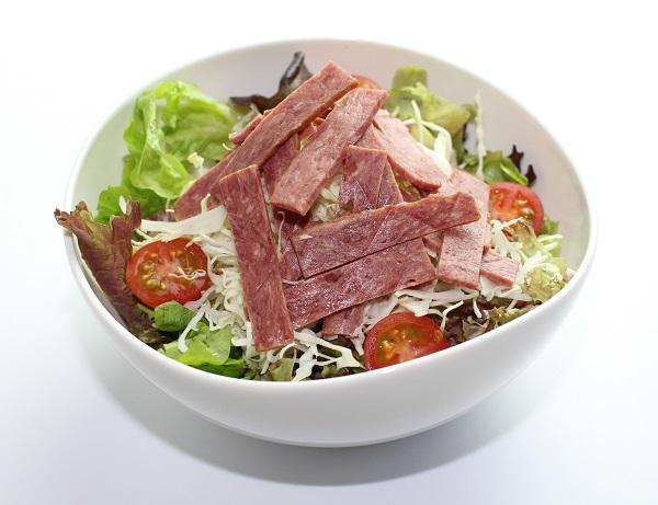 牛タン野菜サラダ.JPG