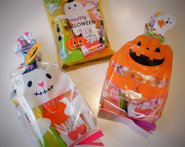 ハロウィン_お菓子セット.JPG