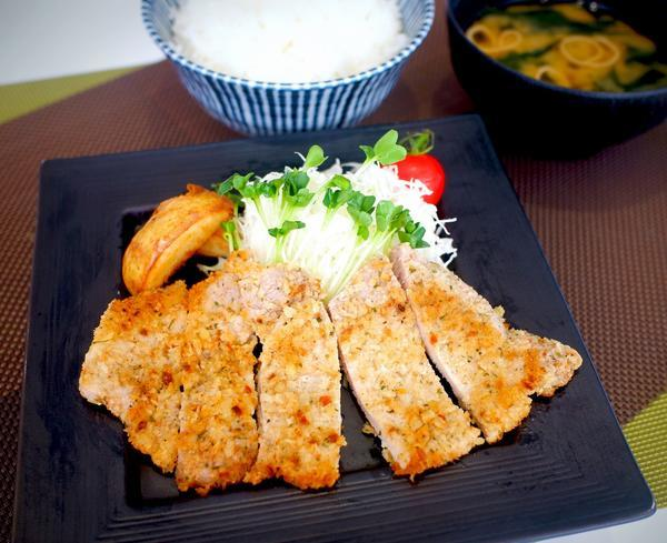豚肉の香草焼定食.jpg