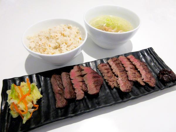 牛タンしおみそミックス定食.JPG