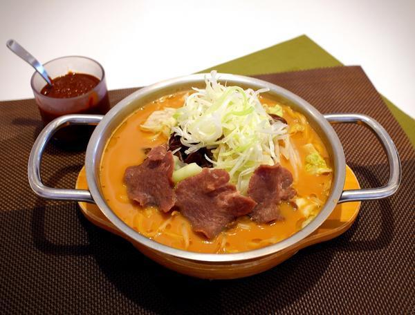 牛タン辛みそ極太麺.jpg