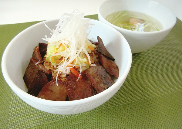 new炙り牛タン丼1200.jpg