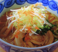 chozyahara_d_shopmenu_food_060101.jpg