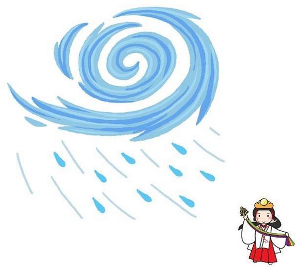 台風祈祷600.jpg