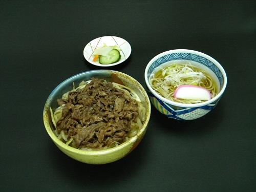 すきやき丼小麺2.2.JPG