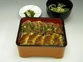 前沢牛とうなぎのスタミナ丼2,500円(税込)横192.jpg