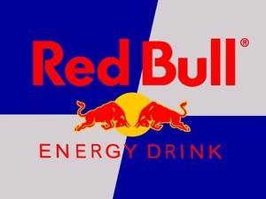 Red Bullロゴ (2).jpg
