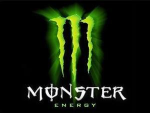 monster eng (2).jpg