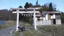 200318_121127-600.jpg