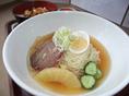 盛岡冷麺セットブログ.jpg
