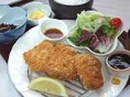 やわらかヒレカツ定食ブログ2.jpg
