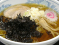 iwatesan_u_shopmenu_food_001.jpg