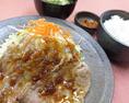 hanawa_shopmenu_food_0704.jpg