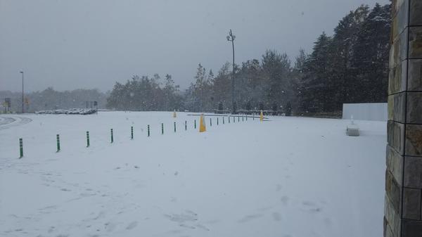 H29初雪.JPG