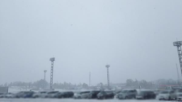 H29初雪2.jpg