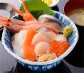 wattsu_u_shopmenu_food_0425_01_02.jpg
