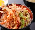wattsu_u_shopmenu_food_0425_01_03.jpg