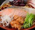 wattsu_u_shopmenu_food_0425_02_02.jpg
