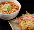 wattsu_u_shopmenu_food_0425_02_03.jpg